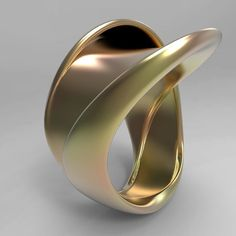 """Parametric ring design by Radul Shishkov tutor for Algorithmic Accessories V1.0  Another DesignMorphine workshop coming your way for 2016. """"Algorithmic Accessories V1.0"""" a parametric jewelry design and manufacturing workshop with grasshopper3d in Vienna from April 15th to 17th. Come learn how to design parametric customizable jewelry and print it!  Taught by Eva Tucek - Experienced jeweler and part of mostlikely fablab Radul Shishkov - of DesignMorphine and Tsvetelina Georgieva - of…"""