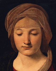 """Isabella of Aragon ( the """"real"""" Mona Lisa) ~ Isabella was the first-born child of King Ferdinand II of Aragon and Queen Isabella I of Castile.   Isabella of Aragon and her court painter, Leonardo DaVinci had a clandestine marriage in 1497 due to their difference in social status. From that union were born five children: Francesco (Da Melzo), Giovanna of Aragon, Antonio of Aragon, Maria of Aragon, and Isabella the Younger.  #monalisa"""