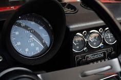 1971 Alfa Romeo Spider | Classic Driver Market