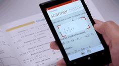 Photomath - Amazing Math Solver App