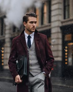 Searching for class, how-to-wear-a-suit:...