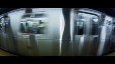 Somewhere in NYC december 2011 | BIG-APPLE.TV