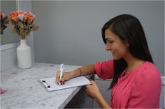 consultation at www.divinelashes.ca Eyelash Extensions Salons, Beautiful Moments, Eyelashes, Toronto, In This Moment, Lashes