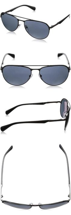 a489b3ea4152ba  365 - Prada PR51QS Sunglasses-1BO 0A9 Matte Black Gunmetal (Gray  Lens)-59mm  shoes  accessory  prada  sunglasses  shops  women  departments   men
