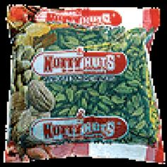 #Cardamom , from #Nutty Nuts Foodstuff Factory LLC | Buy dry fruits suppliers Products on Tradebanq.com http://shar.es/ILNra