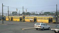 Shaker Heights, New England Fall, Rapid Transit, Light Rail, Best Location, Cleveland, Transportation, San Francisco, Public