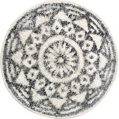 Buy your HK Living bathroom mat round from HKliving at Nordic Nest. Design Details, Carpet Runner, Bathroom Rugs, Carpet Mat, Diy Bathroom, Cotton Bath Mats, Aztec Rug, Persian Rug, Decorative Plates