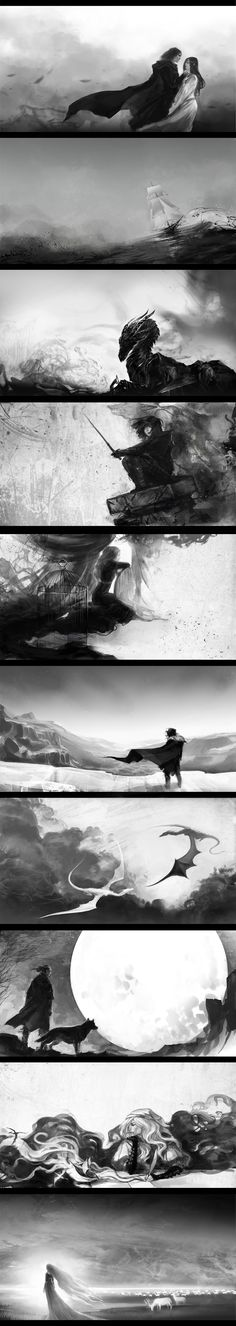 [Epic by anndr.deviantart.com on @deviantART]