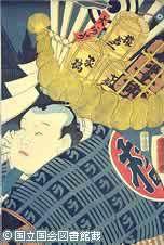 torinoichi  江戸の中頃より、浅草の酉の市は、東隣に新吉原を控えていたことや花又での賭博禁止によって、花又村の酉の市よりも、賑わいを増していきました。