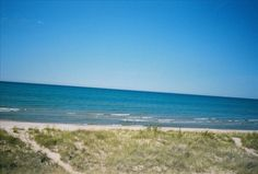 Cottage vacation rental in Pentwater from VRBO.com! #vacation #rental #travel #vrbo 403285