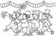 Ideas #Innovias para entretener a los #niños en la #boda http://innovias.wordpress.com/2012/11/29/ideas-innovias-para-entretener-a-los-ninos-en-la-boda/#respond