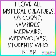 425 Best 6th Grade Daily Messages images   Words ...