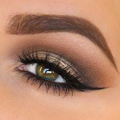 www.makeupbad.tumblr.com/