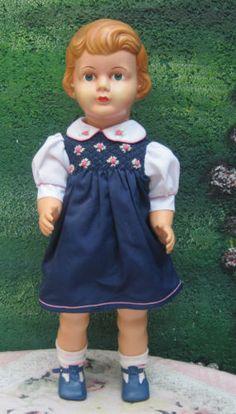 Storch-Puppe-Zelluloid-56-cm