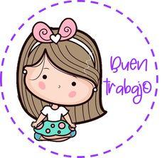 Emoji Symbols, School Frame, Teacher Stickers, Scrapbook Albums, Baby Scrapbook, Anime Chibi, Kids Education, Classroom Decor, Planner Stickers