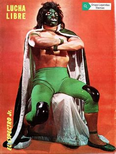 Mexican Wrestler, Masks, Wrestling, Superhero, Poster, Painting, Fictional Characters, Female Fighter, Lucha Libre