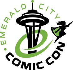 Be ready for the ECCC figures with the 2020 Funko Emerald City Comic Con Exclusives guide. These exclusive Pop! figures are issued for the annual comic convention in the Pacific Northwest.