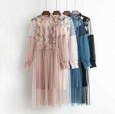 4694d1410b0 62 Best Casual Dresses images