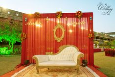 A reliable Wedding planning Mumbai for your wedding occasion contact us today to get free quotation for your budget wedding planning Mumbai Engagement Decorations, Backdrop Decorations, Indian Wedding Decorations, Decor Wedding, Budget Wedding, Reception Decorations, Backdrops, Wedding Planning, Indian Engagement