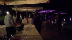 VIDEO WEDDING..