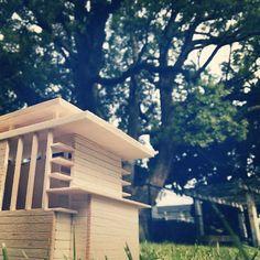 tiny house japan (@tinyhousejapan) • Instagram-bilder og -videoer Japanese Tiny House, Bed Extension, Pull Out Sofa Bed, Garden Windows, Van Interior, Travel Couple, Van Life, Paint Colors, Cabin