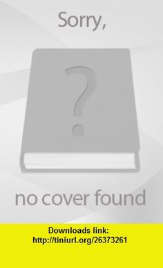 Joyce and Prose An Exploration of the Language of Ulysses (9780838751497) John P. Houston , ISBN-10: 0838751490  , ISBN-13: 978-0838751497 ,  , tutorials , pdf , ebook , torrent , downloads , rapidshare , filesonic , hotfile , megaupload , fileserve