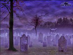 Cemitério-11