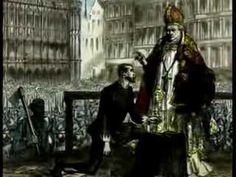 History of the Sabbath day ! - YouTube