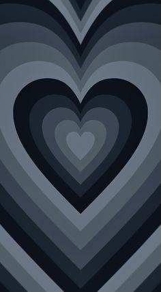 Look Wallpaper, Hippie Wallpaper, Black Aesthetic Wallpaper, Iphone Wallpaper Tumblr Aesthetic, Cute Patterns Wallpaper, Heart Wallpaper, Iphone Background Wallpaper, Tumblr Wallpaper, Iphone Wallpaper Vintage Hipster