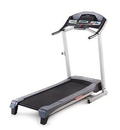 cool Treadmill Running Machine Fitness Exercise Cardio Electric Tredmill Trainer Gift Check more at http://shipperscentral.com/wp/product/treadmill-running-machine-fitness-exercise-cardio-electric-tredmill-trainer-gift/