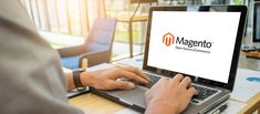 Magento is a Good & Secure Open-source #eCcommerce Platform To Create a Trust-worthy #OnlineShopping Website. Hire Our #MagentoDevelopers For Your All Magento Related Help. Our Magento Development Services: 🔶 Magento Installation 🔶 Magento Customized Design and Development 🔶 Magento Extension Development 🔶 Magento Site Upgrade and Maintenance 🔶 Magento Theme Customization and Implementation 🔶 Migration To Magento Ecommerce Platform 🔶 Magento Template Customization 🔶 Magento Shopping Cart Ecommerce Solutions, Web Development Company, Ecommerce Platforms, E Commerce, Custom Design, Web Design, Open Source, Website, Trust