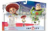 DISNEY INFINITY Play Set Pack - Toy Story Play Set / http://www.dancamacho.com/disney-infinity-play-set-pack-toy-story-play-set/