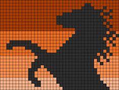 Les 132 Meilleures Images De Pixel Art Dessin Pixel Pixel