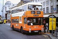 Manchester Buses, Manchester United, Past Present Future, Good Old, Tins, North West, Childhood Memories, Biscuit, Growing Up