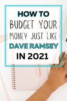 Are you interested in the Dave Ramsey budgeting method? Maybe you're using the Dave Ramsey baby steps and you're in need of a free budget printable? We've got your back. Here's how you can budget like Dave Ramsey with a free budget worksheet. Includes Dave Ramsey Tips, Dave Ramsey plan, Dave Ramsey budget, how to budget, budget percentages, Dave Ramsey baby steps, budgeting for beginners. #daveramsey #money #budget #moneytips #budgettips #budgeting #budgetinghacks #moneyhacks #budgethacks… Dave Ramsey Budget Spreadsheet, Dave Ramsey Budgeting Worksheets, Budgeting Finances, Budgeting Tips, Dave Ramsey Plan, Total Money Makeover, Money Magic, Financial Organization, Money Budget
