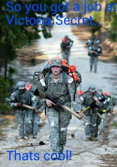 14 Best Solider life images in 2013 | Military female, Female army
