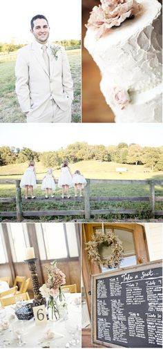 the middle photo, would be cute to do this for a photo of your children