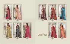 Brand:-#Shravika #Saree Catalog name:-#Vedika #Vol-2 Series:-28026 to 28035 #Shravika (Sanskruti) Surat Rate 915 per Pcs . Pcs 10 in one set. Fabric #Baraso.  For Inquiry and Order : WhatsApp on +917878817191 or visit www.thestyle.in/  #Shravika #Saree #Vedika #Vol-2 #Sarees #Printed Sarees  #Digital Printed Sarees #CottonSilk Sarees #PureSilk Sarees #Tussar Silk Sarees #Kanjivaram Sarees #Weightless Sarees #Georgette Sarees#Supplier from Surat #The Style #The #Style