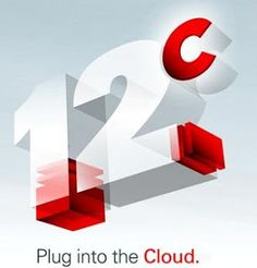 Sachin's DBA Blog: New features in Oracle Database 12c