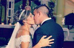 Dos corazones que se vuelven una sola en una sola noche Carla & juan Carlos 12 de noviembre de 2016 #wedding #boda #followme #love #santacruzdelasierra #bolivia #ArmandoFarelPhotographer #AFPhotographer http://ift.tt/2fRgpqG - http://ift.tt/1HQJd81
