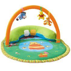 Tomy Pooh ve Arkadaşları Oyun Halısı http://www.ilkebebe.com/Oyun-Halilari/Tomy-Pooh-ve-Arkadaslari-Oyun-Halisi.aspx