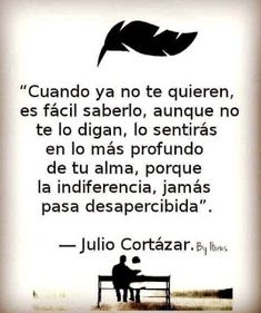 Amor Quotes, True Quotes, Motivational Quotes, Inspirational Quotes, King Quotes, Goodbye Quotes, Love Phrases, Sad Love, Spanish Quotes