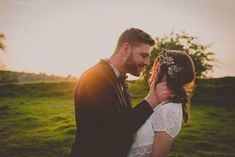 Today was utter perfection. Quirky Wedding, Relaxed Wedding, Boho Wedding, Bohemian Weddings, Wedding Goals, Wedding Planning, Wedding Countdown, Boho Bride, Alternative Wedding