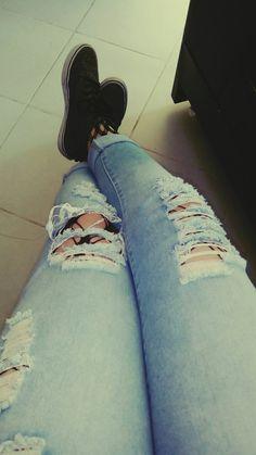 😘 moda