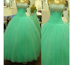Prom Dresses, Quinceanera Dresses, Modest Dresses, Green Dresses, Modest Prom Dresses, Ball Gown Dresses, Ball Dresses, Green Prom Dresses, Ball Gown Prom Dresses, Mint Dresses, Mint Green Dresses, Gown Dresses, Dresses Prom, Mint Green Quinceanera Dresses, Mint Green Prom Dresses, Mint Prom Dresses, Green Quinceanera Dresses