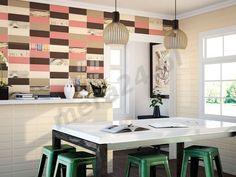 Ape Loft Late 10x30 cm Loft, Curtains, Table, Furniture, Heavenly, Oasis, Home Decor, Homes, Herbs