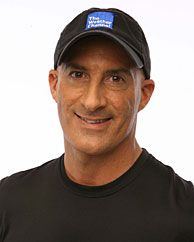 The Weather Channel | Jim Cantore - If you see him where you're at, it usually means it's time to hit the road! :) weather.com Jim Cantore, Earth Weather, Current Tv, Tornadoes, Wearing A Hat, The Weather Channel, Television Program, Emergency Preparedness, Hot Guys