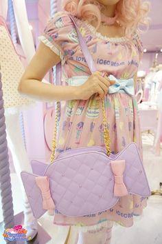 ❤ Blippo.com Kawaii Shop ❤ | Kawaii & Cute ❤ | Pinterest