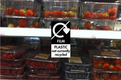 COFO_Film_not_recycled_1