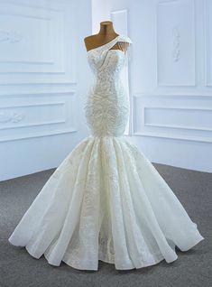 Classy Wedding Dress, Gorgeous Wedding Dress, Dream Wedding Dresses, Bridal Dresses, Bridesmaid Dresses, Wedding Gowns, Mermaid Evening Gown, Lace Mermaid Wedding Dress, Wedding Dress Sleeves